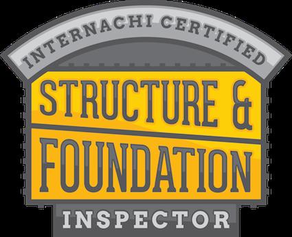 Home Inspection Colorado Springs
