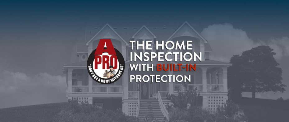 Home Inspection Colorado Springs
