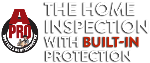 A-Pro Home inspection Colorado Springs, CO