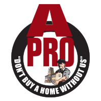 A-Pro Home Inspections Colorado Springs Colorado