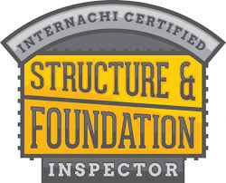 Home Inspection In Colorado Springs
