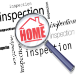 Home Inspections in Colorado Springs