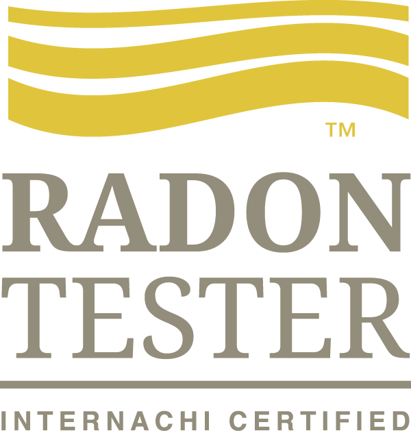 Radon Inspection in Colorado Springs