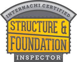 Colorado home inspectors