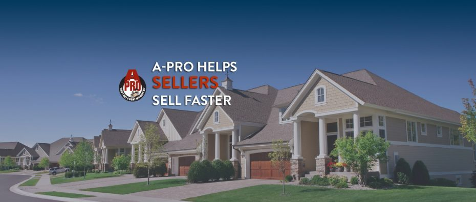 A pro Home inspection Colorado Springs