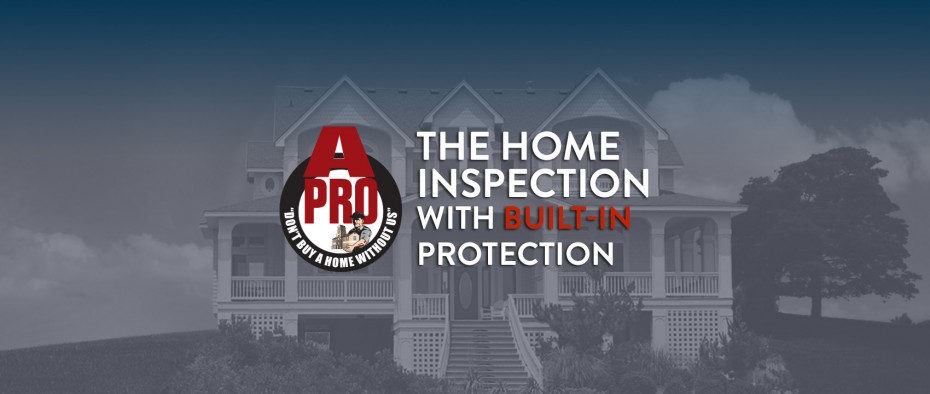 Home Inspections in Fountain