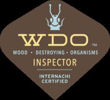 Colorado Springs home inspection