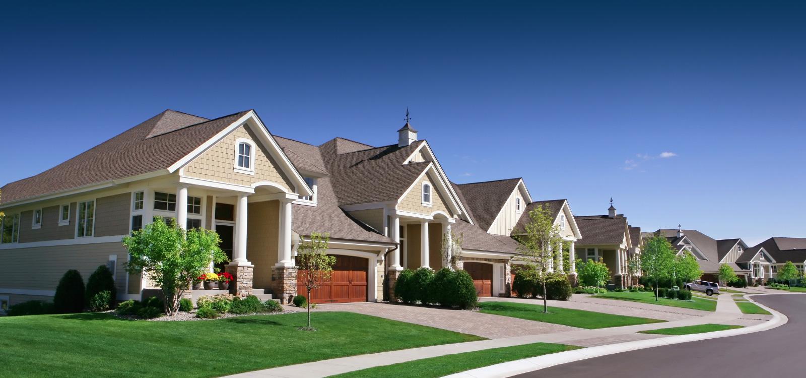 Home Inspection Checklist Colorado Springs