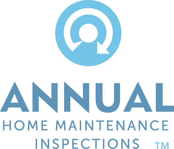 Home Maintenance Inspection in Colorado Springs